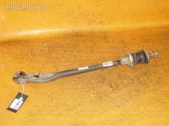 Тяга реактивная Mazda Bongo SS88HN Фото 1