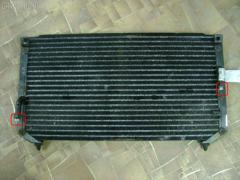 Радиатор кондиционера Toyota Carina AT212 5A-FE Фото 3