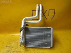 Радиатор печки FORD MONDEO III WF0LCB Фото 1