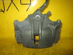 Суппорт FORD MONDEO III WF0LCB LCBD Фото 1