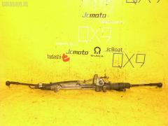 Рулевая рейка FORD MONDEO III WF0LCB LCBD Фото 1