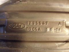 Глушитель Ford Mondeo iii WF0LCB LCBD Фото 1