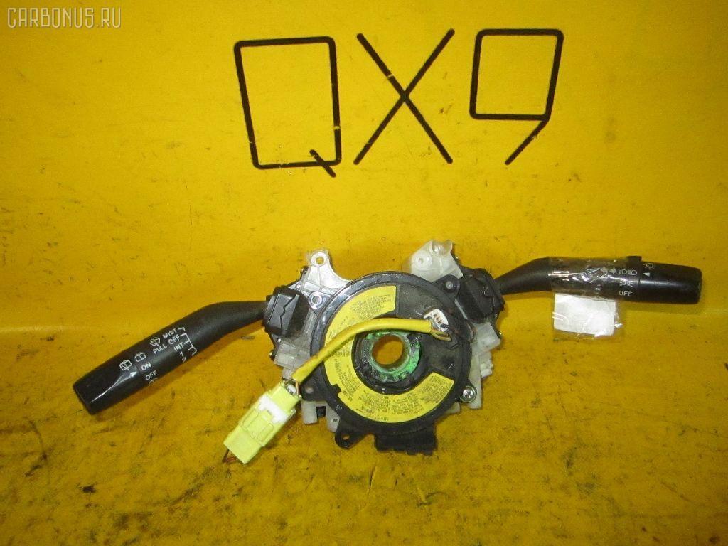 Переключатель поворотов MAZDA BONGO SK82V. Фото 2