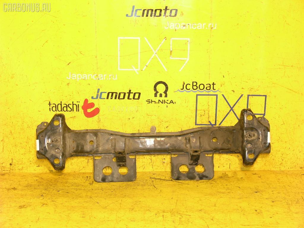 Балка под ДВС Mazda Bongo SK82V F8 Фото 1