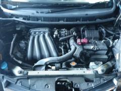 Спидометр Nissan Note E11 HR15DE Фото 4