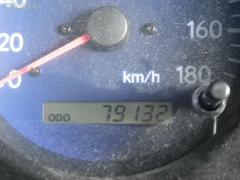 Стекло Toyota Caldina ST215W Фото 6