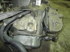 КПП механическая PEUGEOT 1007 KMNFU NFU-TU5JP4 Фото 5