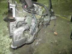 КПП механическая PEUGEOT 1007 KMNFU NFU-TU5JP4 Фото 7