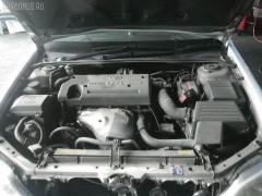 Балка под ДВС Toyota Vista ardeo AZV50G 1AZ-FSE Фото 4