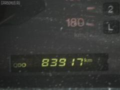 Защита замка капота TOYOTA WINDOM VCV10 Фото 5