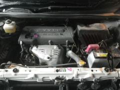 Стабилизатор Toyota Ipsum ACM26W Фото 3