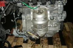 Двигатель Honda Fit GE6 L13A Фото 2