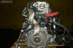 Двигатель Honda Fit GE6 L13A Фото 3
