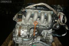 Двигатель Honda Fit GE6 L13A Фото 4