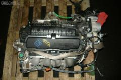 Двигатель Honda Fit GE6 L13A Фото 5