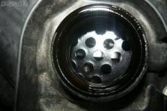 Двигатель Honda Fit GE6 L13A Фото 6
