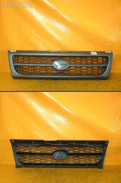 Решетка радиатора Daihatsu Rocky F300S Фото 1