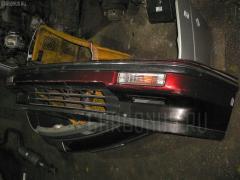 Бампер Honda Legend KA3 Фото 1