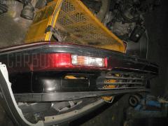 Бампер Honda Legend KA3 Фото 2