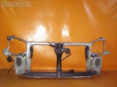 Телевизор SUBARU IMPREZA GE2 EL154 Фото 1