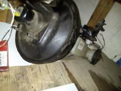 Главный тормозной цилиндр Honda Airwave GJ1 L13A Фото 1