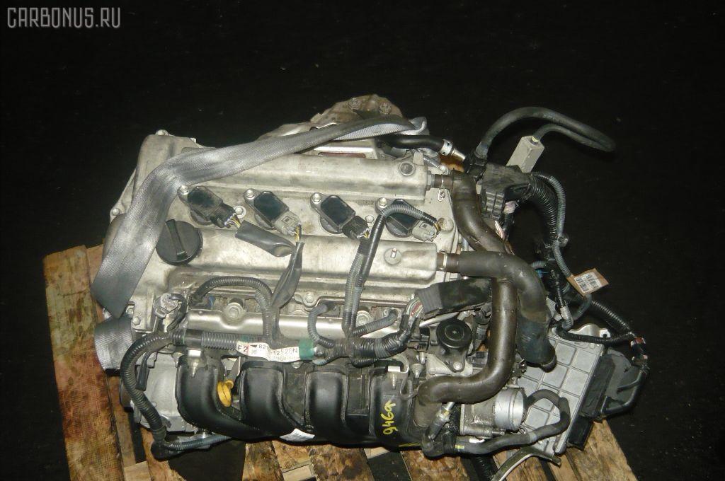 Дизельный двигатель рено дастер 1.5 dci