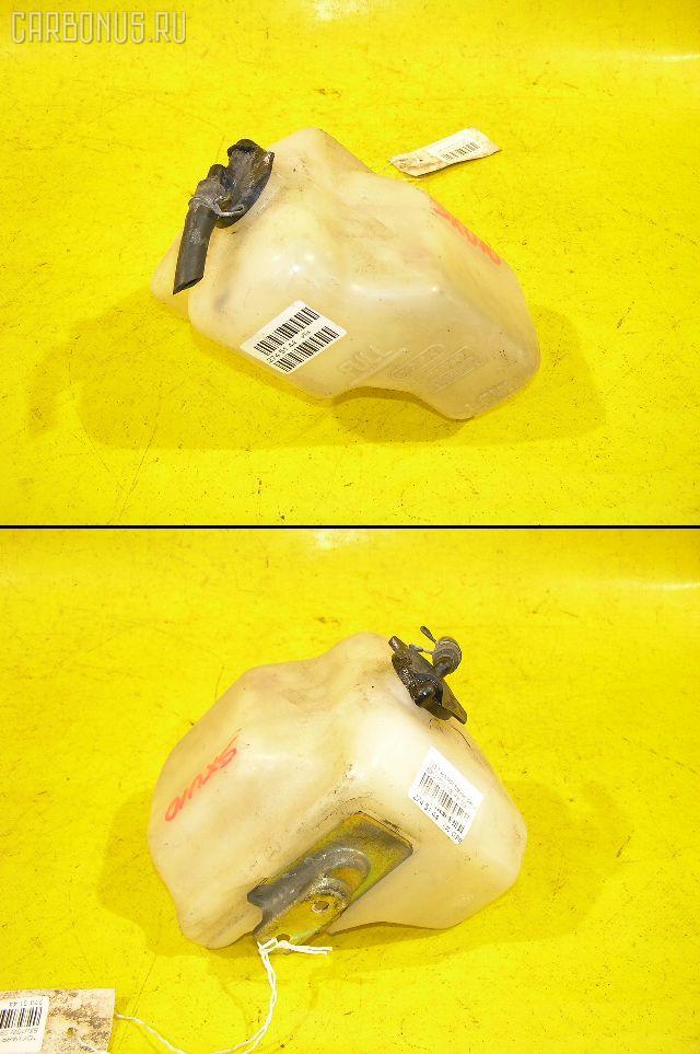 Бачок расширительный TOYOTA HARRIER SXU10W 5S-FE Фото 1