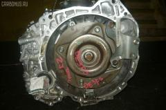 КПП автоматическая Mazda Demio DE3FS ZJ-VEM Фото 5