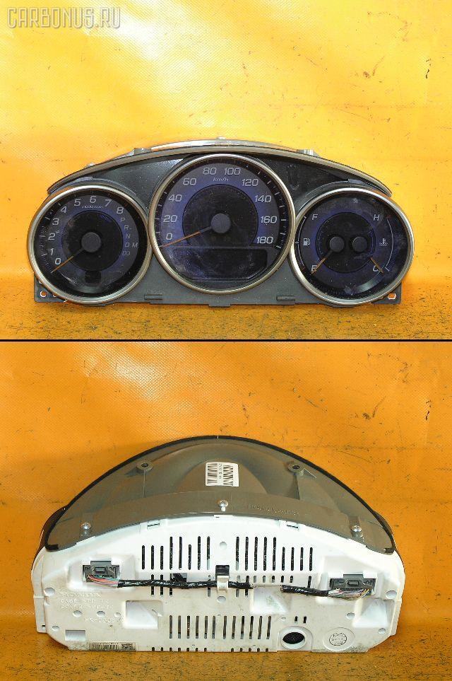 Спидометр Honda Legend KB1 J35A Фото 1