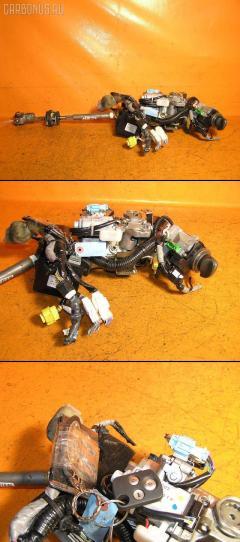Рулевая колонка Honda Legend KB1 Фото 1