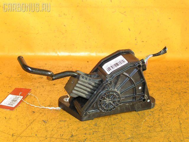 Педаль подачи топлива HONDA LEGEND KB1 J35A