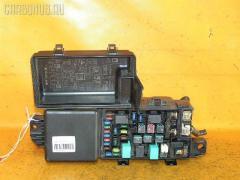 Блок предохранителей Honda Legend KB1 J35A Фото 2