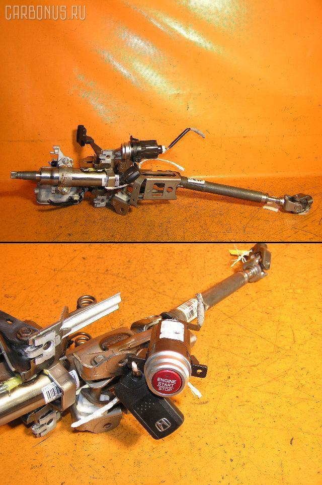 Рулевая колонка HONDA CR-V RM4 Фото 1