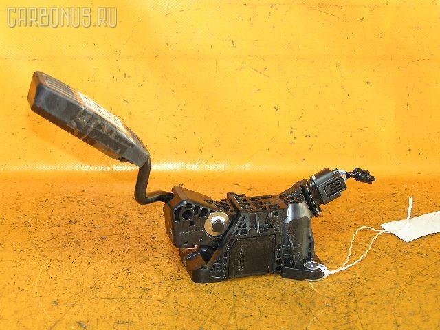 Педаль подачи топлива HONDA CR-V RM4 K24A Фото 1