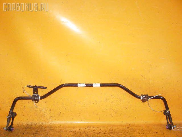 Стабилизатор HONDA CR-V RM4 Фото 1