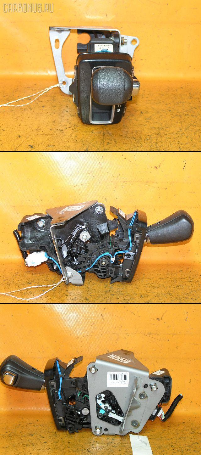 Ручка КПП HONDA CR-V RM4 Фото 1