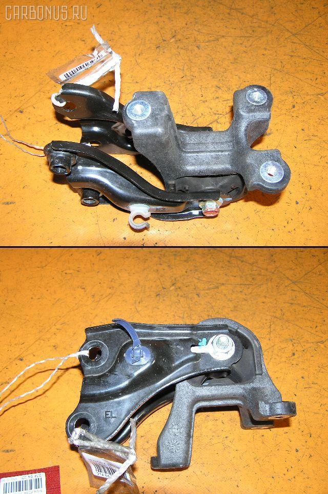 Крепление редуктора HONDA CR-V RM4 K24A Фото 1