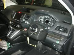 Лючок HONDA CR-V RM4 Фото 5