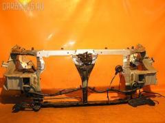 Телевизор Honda Odyssey RB1 K24A Фото 1