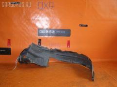 Подкрылок SUZUKI CHEVROLET CRUZE HR51S M13A Фото 2