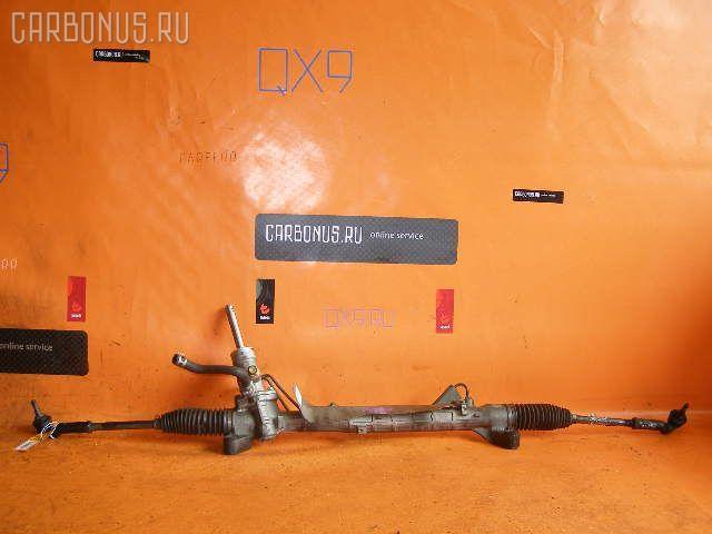 Рулевая рейка MAZDA PREMACY CREW LF Фото 1