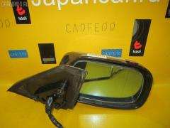 Зеркало двери боковой Toyota Verossa GX110 Фото 2