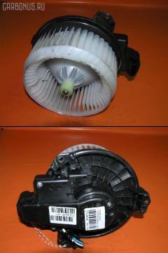 Мотор печки Toyota Auris NZE154H Фото 1