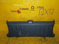 Дверь задняя SMART CITY COUPE W450.343 Фото 4