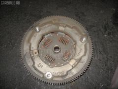 КПП автоматическая SMART CITY COUPE W450.343 160.910 Фото 5