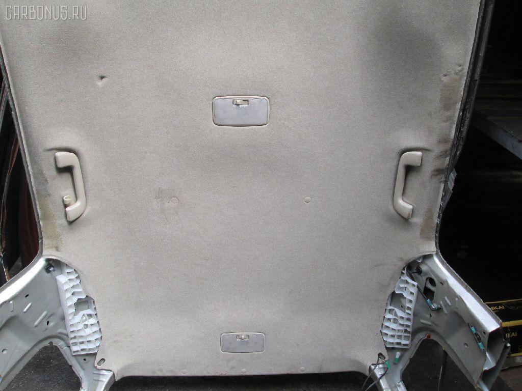 Крыша автомашины TOYOTA RAUM NCZ20 Фото 5