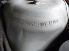 Бачок омывателя BMW 5-SERIES E39-DD42 Фото 3