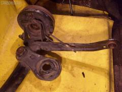 Балка подвески Mazda Mpv LW5W GY Фото 2