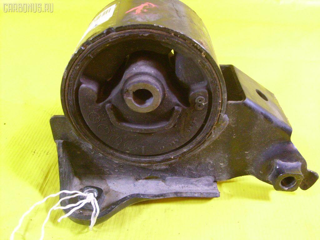 Подушка двигателя Nissan Primera TNP12 QR20DE Фото 1