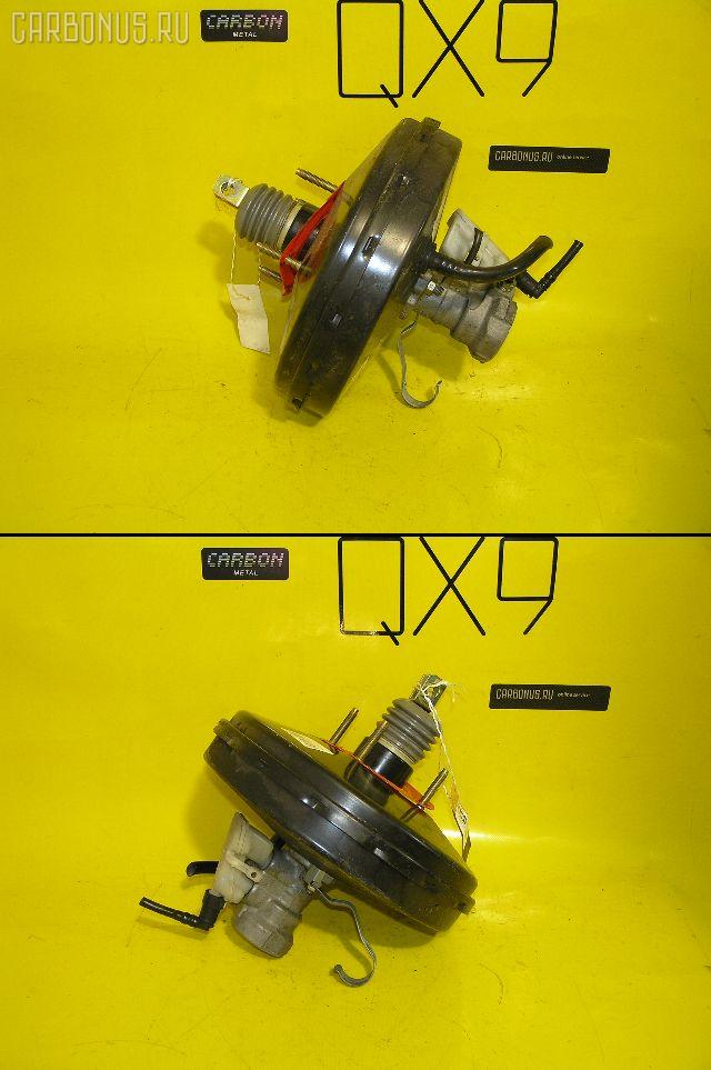 Главный тормозной цилиндр FORD FOCUS WF0EDD EDDB Фото 1